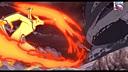 【第二期】火影忍者回忆录——漩涡鸣人(Naruto)篇(高清重制版)
