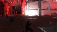《地球防卫军5》任务流程视频合集2