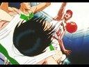 【ACG篇】灌篮高手,那些年逝去的梦想