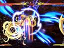 《罪恶装备Xrd -Sign-》全角色超必杀技演示视频001