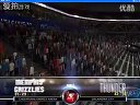 NBA2K12王朝模式:雷霆VS灰熊(上半场)