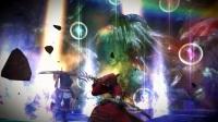 《最终幻想14》国服4.1新版官方宣传PV