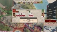 《帝皇:罗马》全流程视频攻略合集2罗马战役1