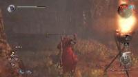 《仁王》PS4主线全剧情通关第十六期:石田三成