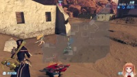 《异度之刃2》全剧情流程视频攻略103