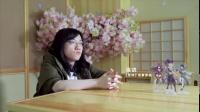 《原神》「从驻足到远行」景区联动纪录片-桂林篇