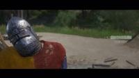 《天国:拯救》全剧情流程视频攻略 第九期:猎杀强盗!
