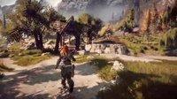 【游侠网】《地平线:黎明时分》E3 2016游戏演示
