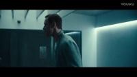 【游侠网】《刺客信条:起源》高等级战斗演示