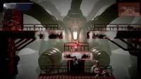 【游侠网】《银河战士恐惧》E.M.M.I.介绍视频3