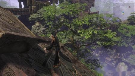 《古剑奇谭三》困难模式 战斗+支线+剧情流程 第一百三十六期