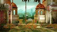 【舍长制造】自古阿三多奇志—刺客信条编年史:印度 试玩