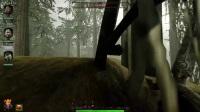 《战锤:末世鼠疫2》刷经验最快BUG方法分享