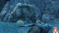 《异度之刃2》全剧情流程视频攻略13