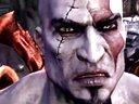 《战神3重制版》上市宣传片