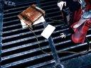 《伍尔夫:小红帽日记》发售预告