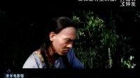 混沌王:《ZOMBI僵尸U》修改无敌流娱乐解说(第一期 用枪打不暴力)