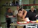 『超级整蛊』90-餐厅激情一瞬间