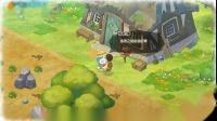 《哆啦A梦牧场物语》如何领取免费特别道具