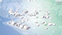 【影煞解说】The Sims 4 模拟人生4 开章 捏人和盖房