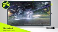 PlayStation®Plus 九月份会免游戏