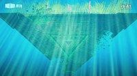 ABZU美妙的水下世界5 结局