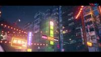 【游侠网】《Jump大乱斗》第一弹DLC新英雄预告