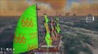 《Atlas》如何解锁更高等级解说攻略