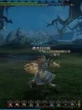 """【怪物猎人OL攻略】- 第十四期""""大盾蟹王"""""""