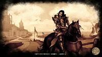 混沌王:《魔法门之英雄无敌7》战役模式流程实况解说(第十五期 众神的饕宴之四)