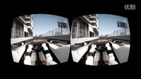 【游侠网】Oculus Rift - Palmer Luckey