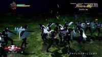 【游侠网】《假面骑士:战骑大战创生》新预告片介绍登场假面骑士