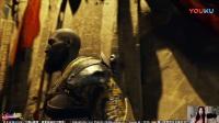 《战神4》娱乐实况解说第十六期大结局