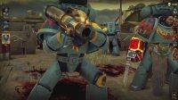 【游侠网】《战锤40K:太空狼》新预告片
