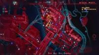 《赛博朋克2077》不朽武器全收集6.主权-动能双管散弹枪