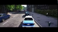 警察模拟器:巡警视频导图1