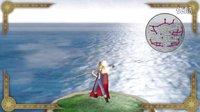 混沌王:《海贼王无双3之梦幻冒险日志》(第八期 家人的子弹时间)