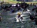 【游侠视频站】《战国无双4》加藤清正