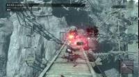 《尼尔人工生命升级版》全剧情视频合集24.3.崖之村