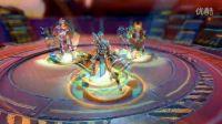 【游侠网】《荣耀游戏》PlayStation Experience预告片
