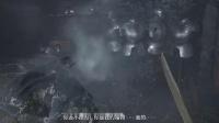 【游侠攻略组原创】《生化危机8》枪械室收集要素介绍