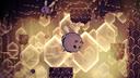【游侠网】2D横版动作游戏《空洞骑士》新预告