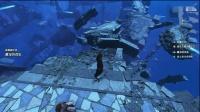 《古剑奇谭3》古厝回廊全部罐子位置(合计50个)太脆成就