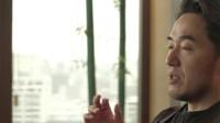 【游侠网】《灵魂能力6》开发者日志:介绍新人物格罗