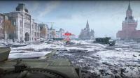 【游侠网】《第三次世界大战》最新开发进度