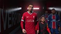 【游侠网】《FIFA 21》次世代宣传片