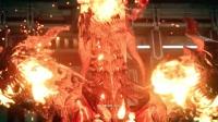 《最终幻想XV》皇家版地狱犬BOSS战和新召唤场景
