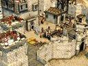 《军团要塞2》新模式视频