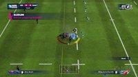 【游侠网】《橄榄球世界杯2015》IGN评测