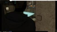 """【游侠网】PS3模拟器RPCS3""""游戏演示:《暴雨》"""